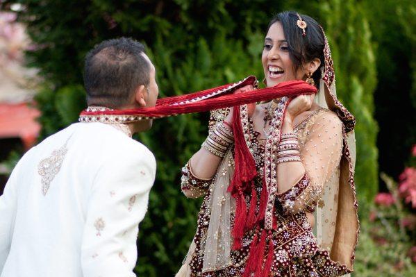 vsfoto-asian-weddings-17