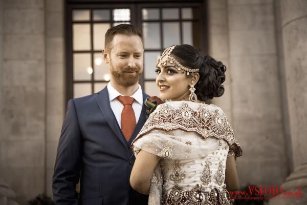 vsfoto-asian-weddings-4