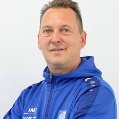Holger Liefke