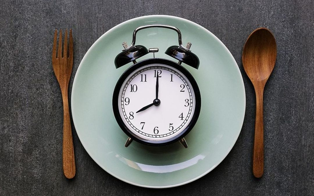 Dry Fasting and Its Health Benefits