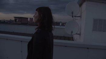 """""""Milano come non l'avete mai vista""""_ teaser."""