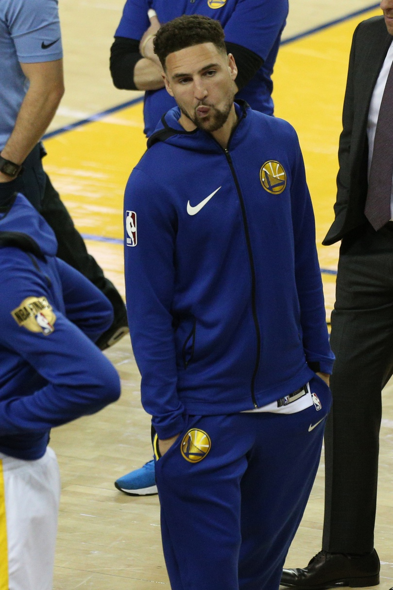 Nba Oddsmakers Await Game 4 Injury Report Vsin Exclusive