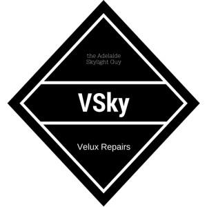 VSky The Adelaide Skylight Guy