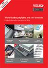 velux-trade-brochure-2016_100x140