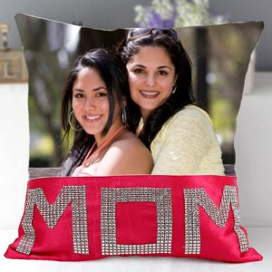 Personalised-Gifts-For-Mothers-Day