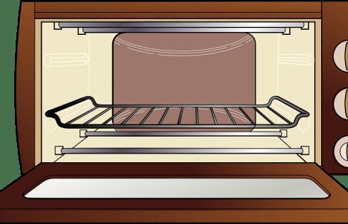 microwave-29850_960_720-490x315