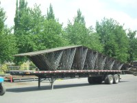 Gallery | Vancouver Steel Painters Gallery | Quality Since ...