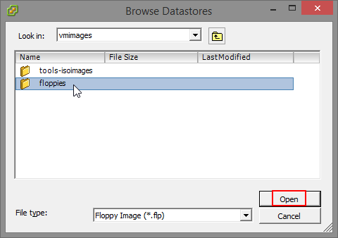 Datastor Drivers Windows 7