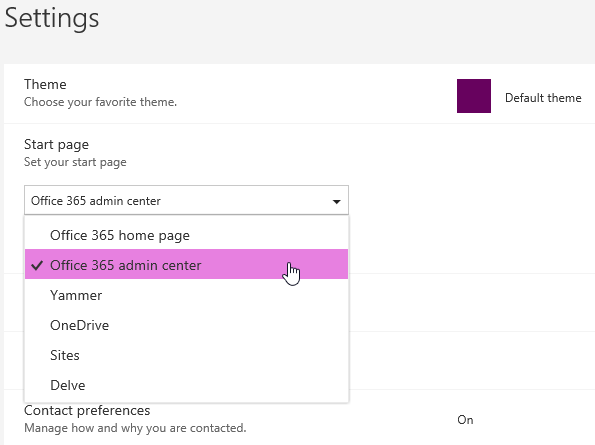 Solved] Office 365 : Error 'Something went wrong