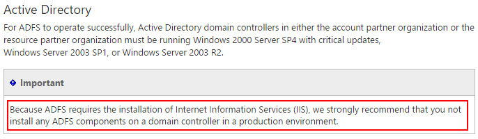 Solved] ADFS 3 0 > Cannot start service MSSQL$MICROSOFT##WID
