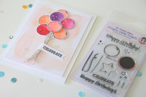 vssweetideas_BirthdayCard3