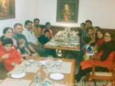vimal party (13)