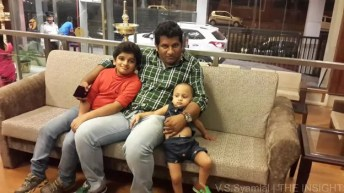vimal party (20)