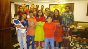 vimal party (3)