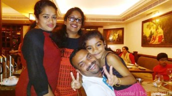 vimal party (4)