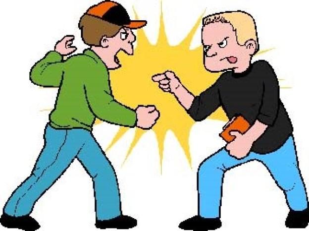 Quarrel.jpg