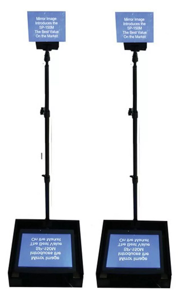 teleprompter-19