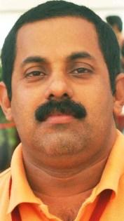 Gopa Kumar.jpg