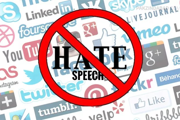 Hate-Speech4.jpg
