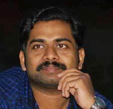 Yanan Hussain.jpg