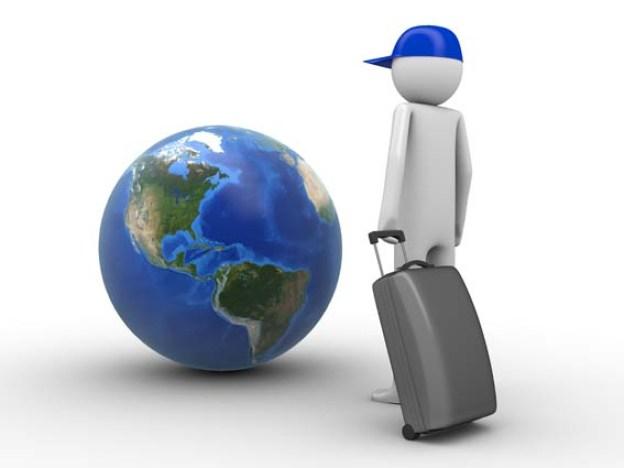 expatriation 1.jpg