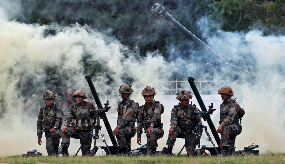 indian-army.jpg