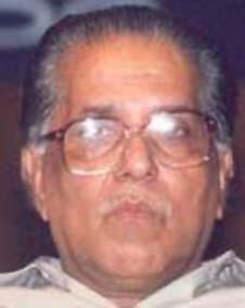 അഡ്വ.എം.കെ.ദാമോദരന്