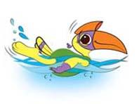 Aquatics1.jpg