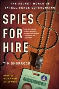 spies for hire (1)
