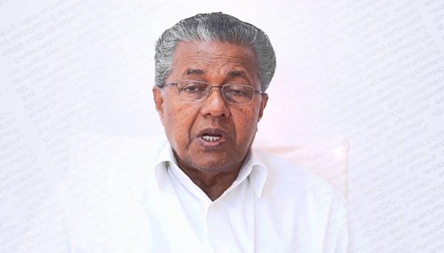 Pinarayi (2)