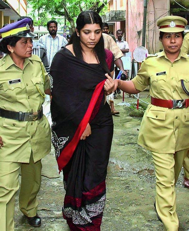 saritha custody (1)