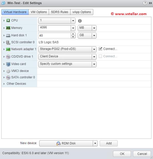 rdm6 gratuit 32 bits