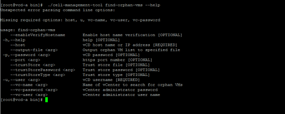 vcd-orphaned-vms.PNG