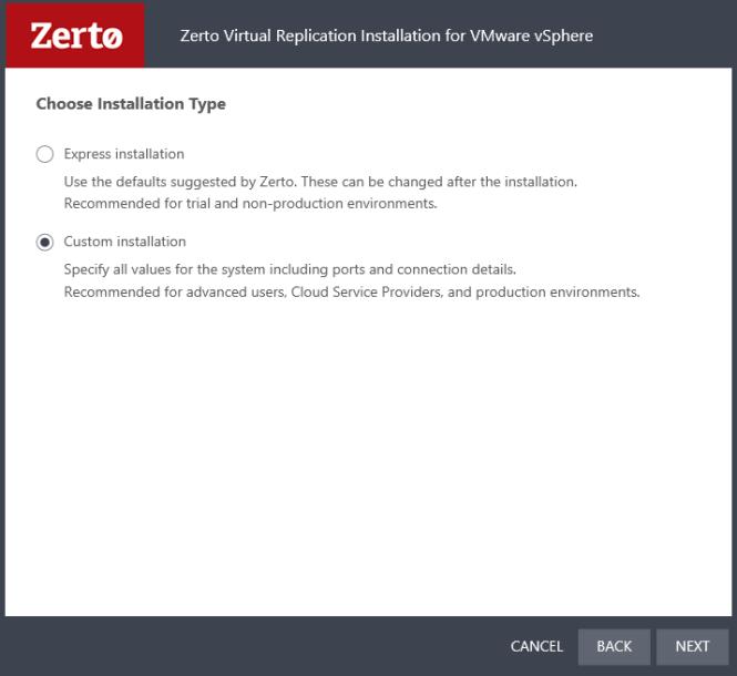 zertoi-4