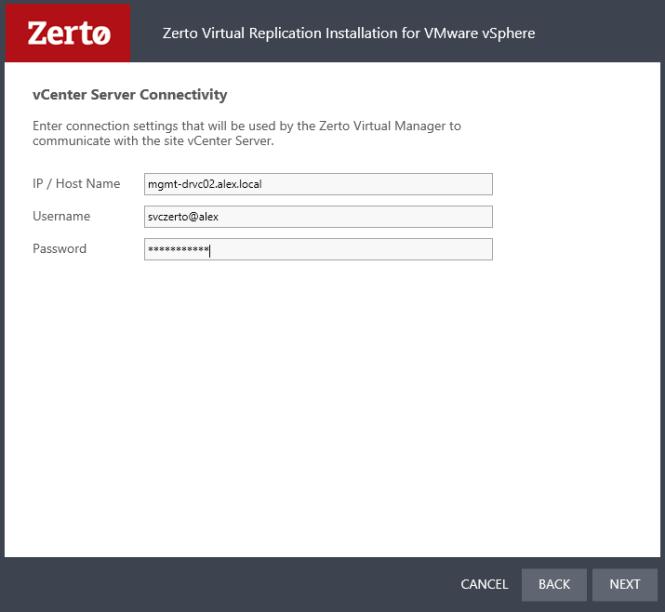 zertoi-7