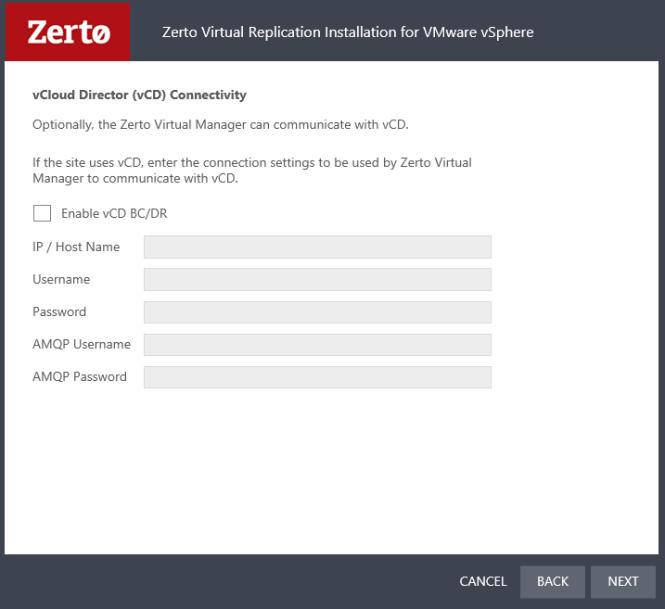 zertoi-8