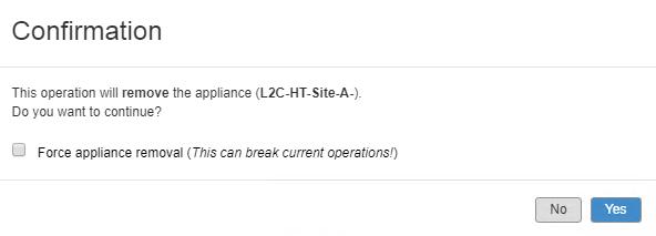 l2c-remove2.PNG