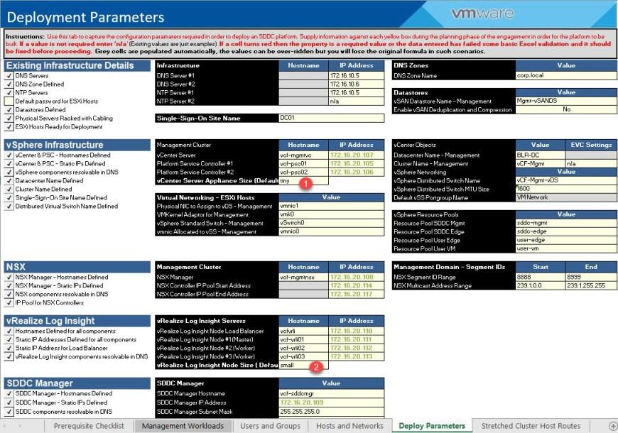 deployment-sheet05.JPG