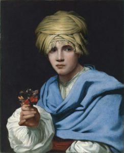 turban history
