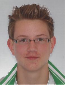 14.12.23 Passbild Simon Pischel