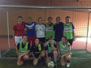 Foto_Soccerhalle_160722