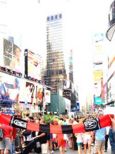 Broadway-1-HP