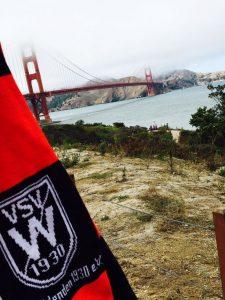 Golden-Gate-1-HP