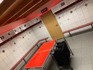 kabine2