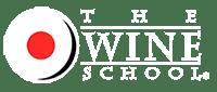 TheWineSchool-Branca