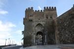 Алькасар, Толедо, Испания