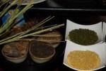 Специи - душа вьетнамской кухни