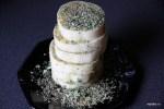 Сыр Проволоне с ореганом