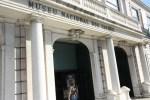 Лиссабон: Национальный музей карет