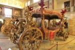 Лиссабонский музей карет